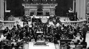 Musica Cittadina Pontremoli 1994