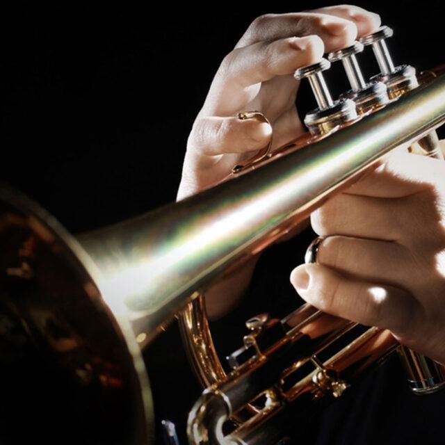 Corso di Tromba e Ottoni